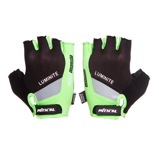 bici guantes ciclismo