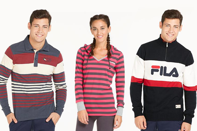 tendencias polo jersey
