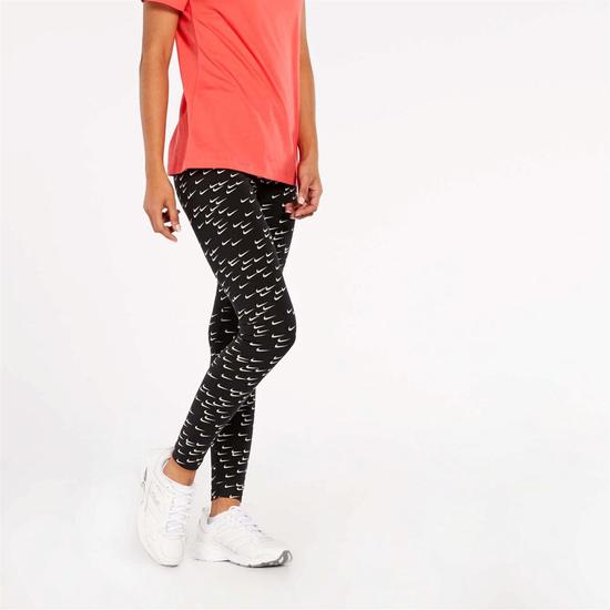 leggins Nike All Over
