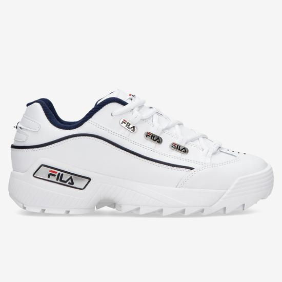 Zapatillas Fila Hometown