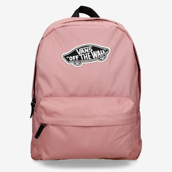 Mochila Vans off the wall Sprinter
