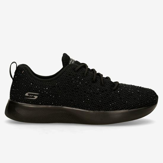 Zapatillas Skechers Bobs Squad 2